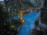 Phuket041_MerlinPools