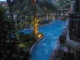Phuket041_MerlinPools