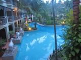 Phuket044_MerlinPools