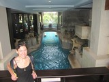 Phuket047_MerlinPools