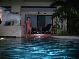 Phuket048_MerlinSwim