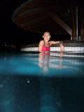 Phuket053_MerlinSwim