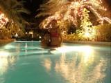 Phuket065_MerlinSwim