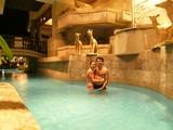 Phuket071_MerlinSwim