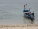 Phuket077_MerlinBeach