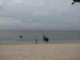 Phuket078_MerlinBeach