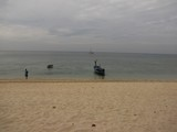 Phuket080_MerlinBeach
