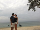 Phuket085_MerlinBeach