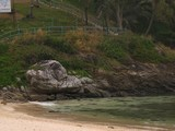 Phuket088_MerlinBeach