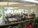 Phuket089_MerlinBreakfast