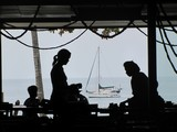 Phuket092_MerlinBreakfast