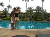 Phuket105_MerlinGoodBye