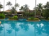 Phuket109_MerlinGoodBye