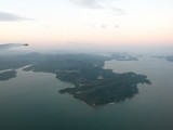 Phuket147_Landing