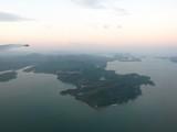 Phuket147_Landing