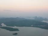 Phuket151_Landing