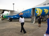 Phuket162_FlyOut