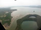 Phuket164_FlyOut