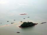 Phuket165_FlyOut