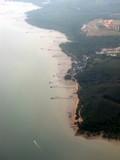 Phuket167_FlyOut