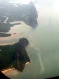 Phuket196_AbovePhangNga