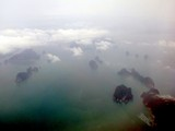 Phuket201_AbovePhangNga
