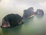 Phuket202_AbovePhangNga