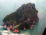 Phuket204_AbovePhangNga