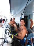 Similan064_DiveBoat