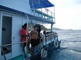 Similan079_DiveBoat