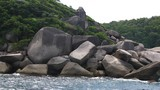 Similan135_ElephantRock