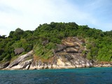 Similan164_ParadiseBeach