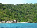 Similan169_ParadiseBeach