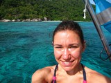 Similan176_ParadiseBeach
