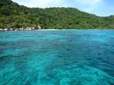 Similan177_ParadiseBeach