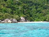 Similan184_ParadiseBeach