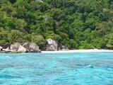 Similan184_ParadiseBeach