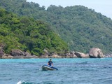 Similan186_ParadiseBeach