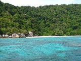 Similan196_ParadiseBeach
