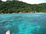 Similan203_ParadiseBeach