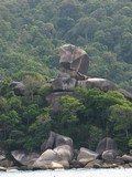 Similan238_TurtleRock