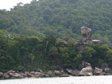 Similan239_TurtleRock