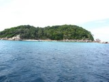 Similan249_TurtleRock