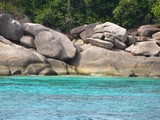 Similan251_TurtleRock