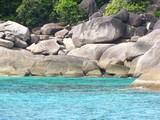 Similan252_TurtleRock