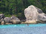Similan259_TurtleRock
