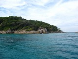 Similan292_ReturnTrip