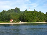 Similan339_ThaiVillage