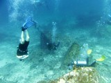 Similan467_TurtleIslandDive