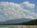 pr8_beach04